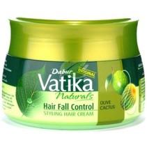 Hair Fall Control Styling Hair Cream 140 ml.