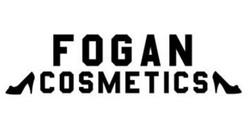 FOGAN COSMETICS