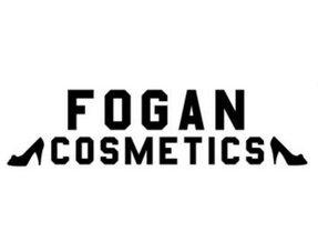 FOGAN COSMETICS