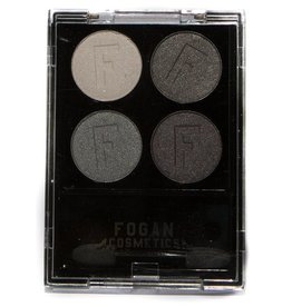 FOGAN COSMETICS Eyeshadow - kleur 02