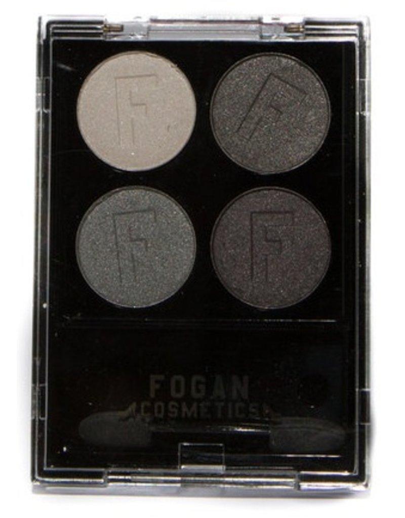 FOGAN COSMETICS Eyeshadow - kleur 02