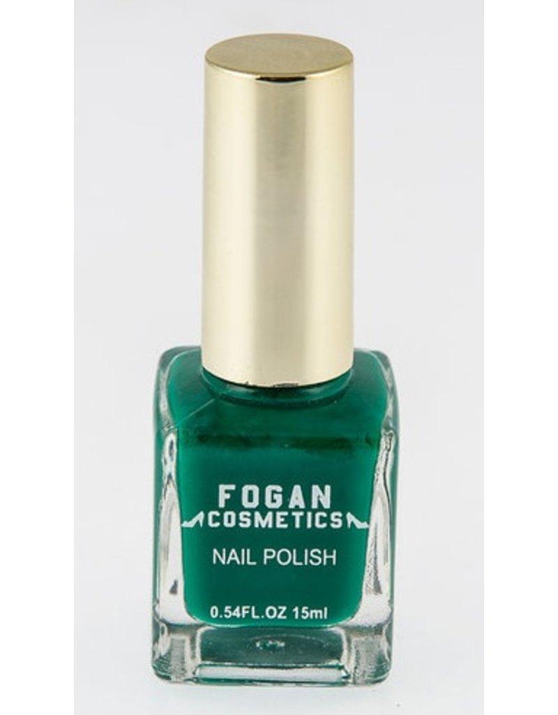 FOGAN COSMETICS Nagellak 15 ml. - kleur 04