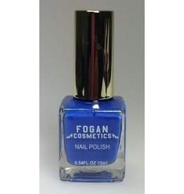 FOGAN COSMETICS Nagellak 15 ml. - kleur 31