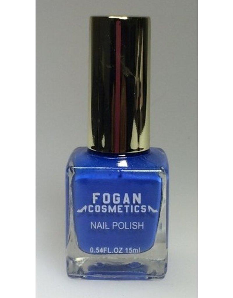 FOGAN COSMETICS Nagellak 15 ml. - kleur 31