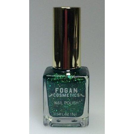 FOGAN COSMETICS Nagellak 15 ml. - kleur 21