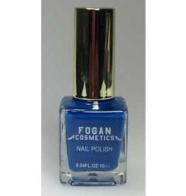 FOGAN COSMETICS Nagellak 15 ml. - kleur 40