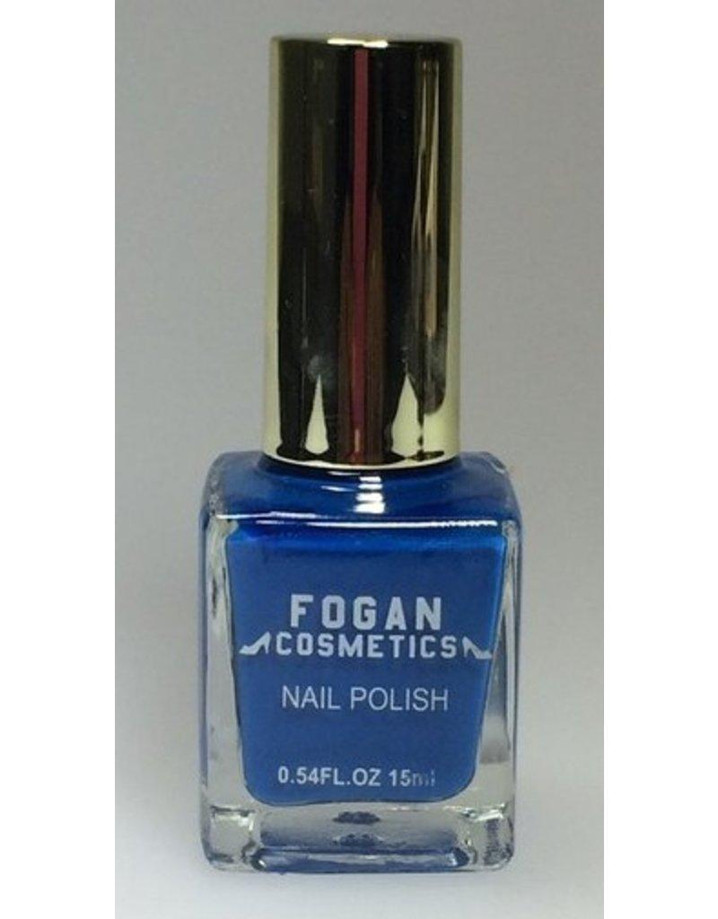 FOGAN COSMETICS Nagellak 15 ml. - kleur 40