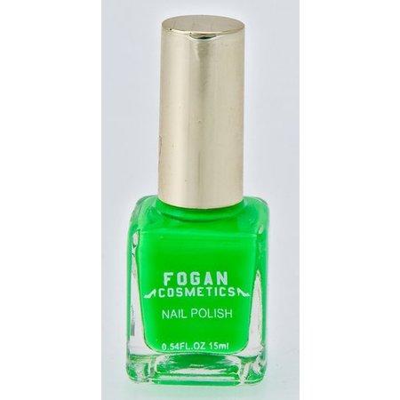 FOGAN COSMETICS Nagellak 15 ml. - kleur 26
