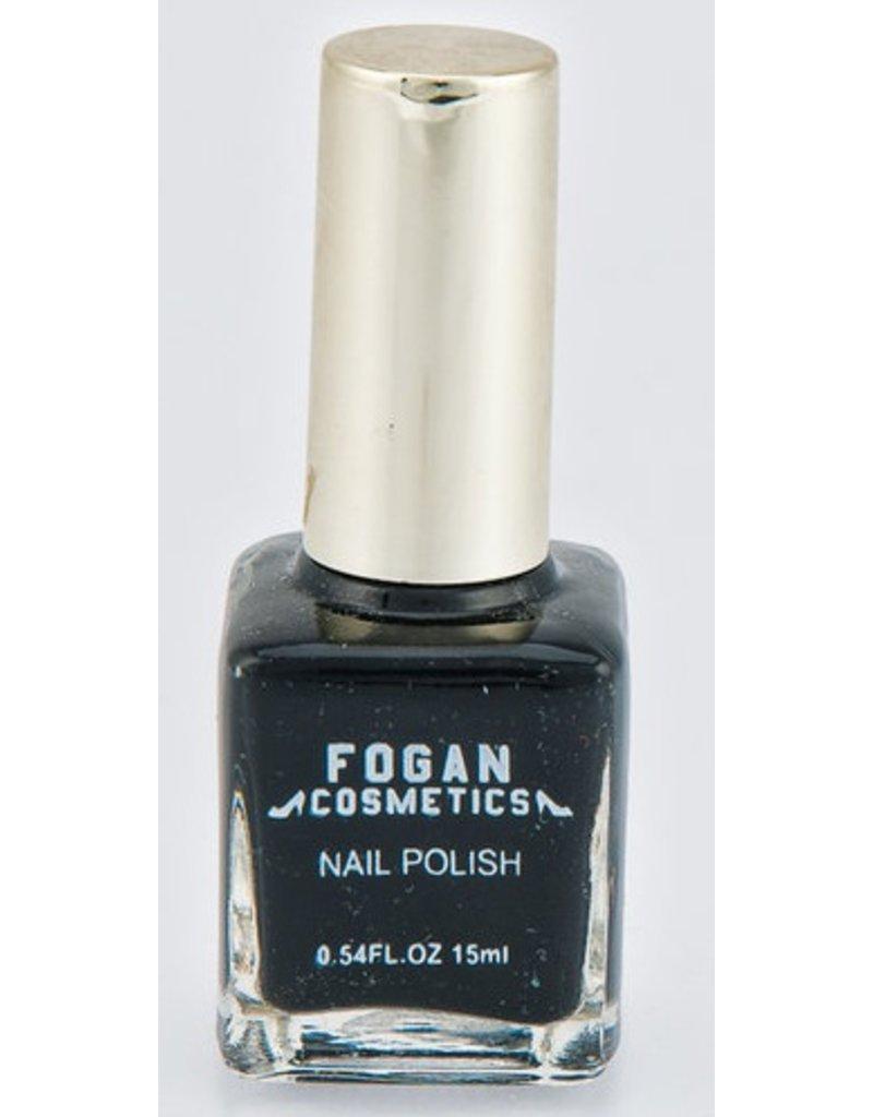 FOGAN COSMETICS Nagellak 15 ml. - kleur 33