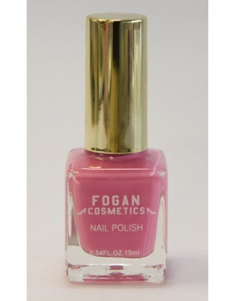 FOGAN COSMETICS Nagellak 15 ml. - kleur 11
