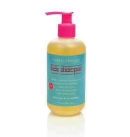 MIXED CHICKS Kids Shampoo 8 oz.