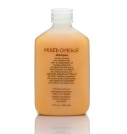 MIXED CHICKS Gentle Clarifying Shampoo 10 oz.