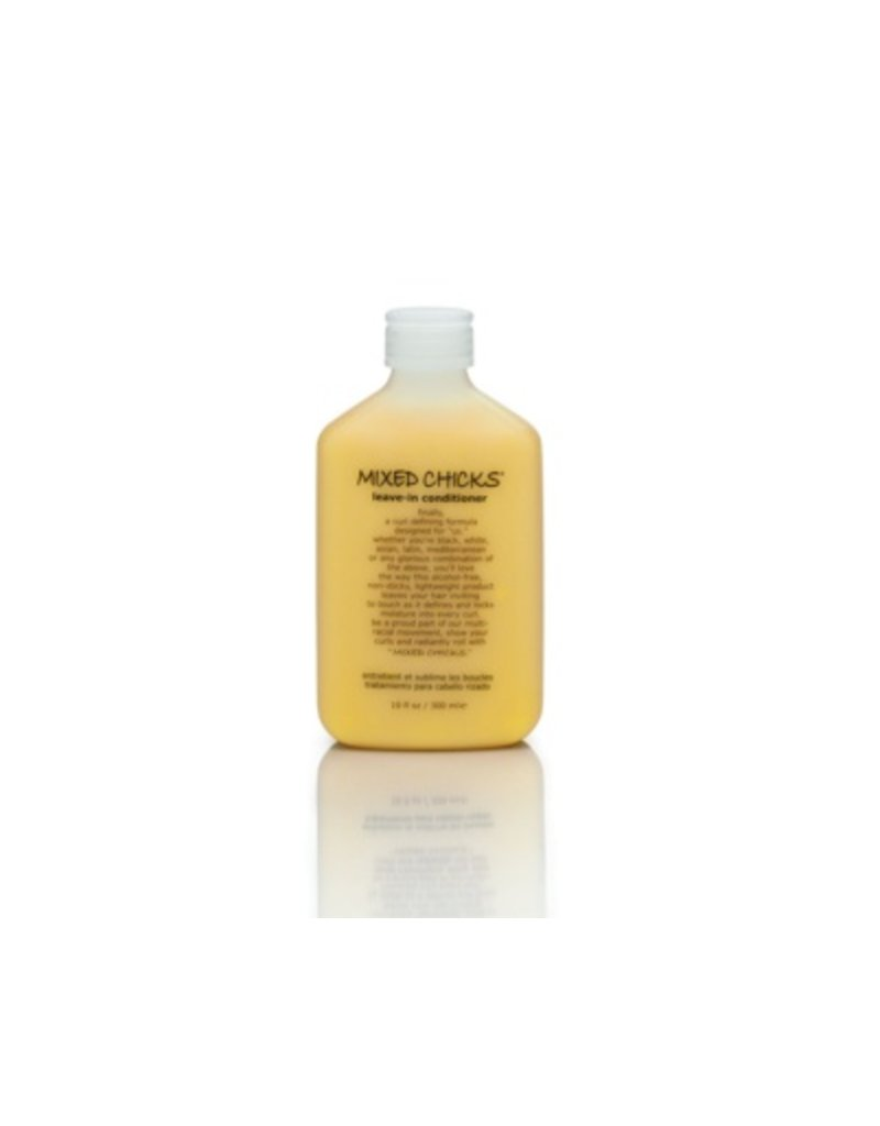 MIXED CHICKS Leave-In Conditioner 10 oz.