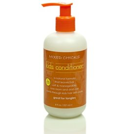 MIXED CHICKS Kids Conditioner 8 oz.