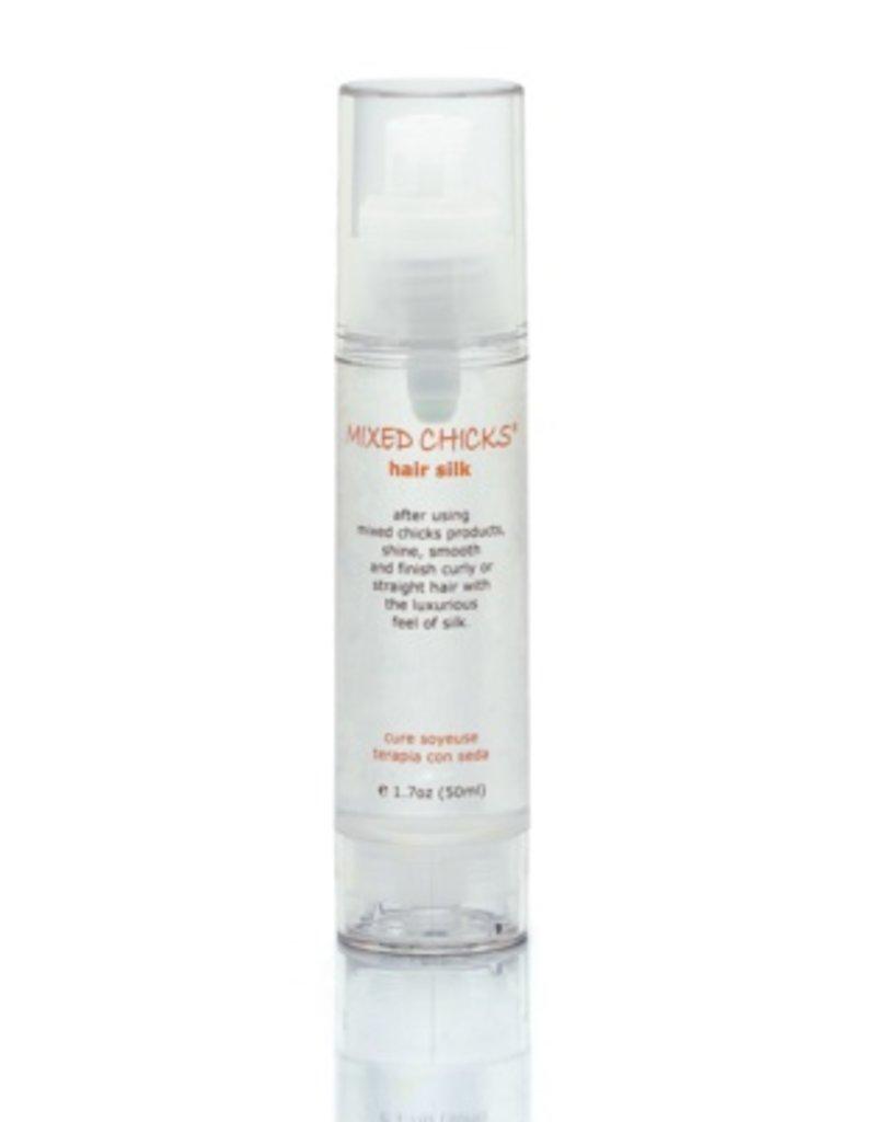 MIXED CHICKS Hair Silk 1.7 oz.