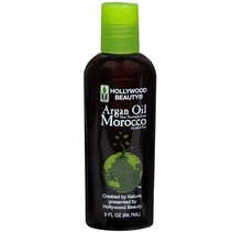 Argan Oil Treatment 3 oz
