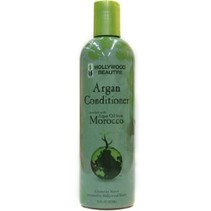 Argan Conditioner Morocco 12 oz
