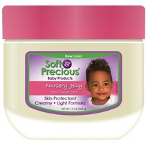 Nursery Jelly 13 oz