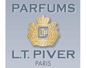 L.T. PIVER PARIS