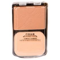 Compact Powder - kleur 04