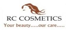 Webshop voor afro cosmetica, haarverzorgingsproducten en keratine behandeling zelf doen