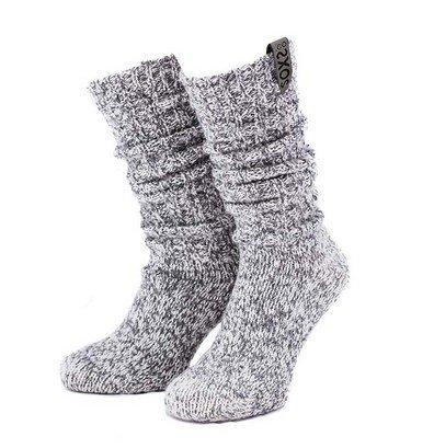 Soxs sokken Woman