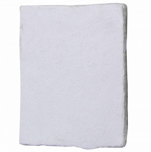 Lamali Papier katoen 18x24cm