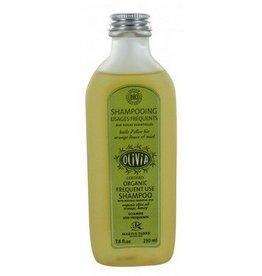 Savon de Provence Organic Frequent-use Shampoo