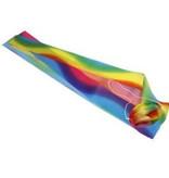 Vis kite - 55cm