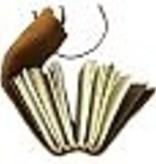 Lamali Lamali leder boek L