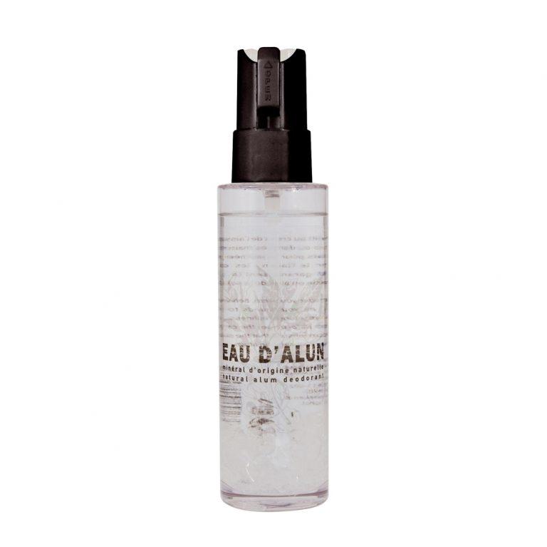 Tadé Aluin deo spray