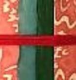 Lamali Lamali reis boek 16x21