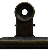 Papier clip vintage 51 mm