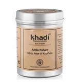 Khadi Khadi Amla  poeder