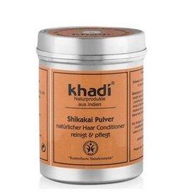 Khadi Khadi Shikakai poeder 150 gr.