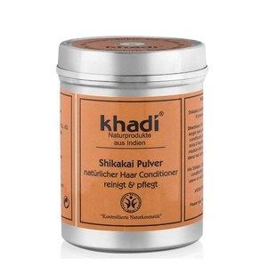 Khadi Khadi Shikakai poeder