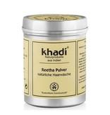 Khadi Khadi Reetha poeder