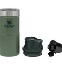 Stanley Travel mug 0.35L