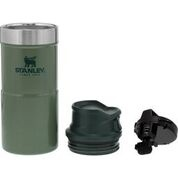 Stanly Travel mug 0.35L