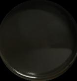 Quick Antique wax Dark brown 375 ml