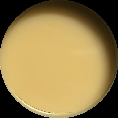 Quick Antique wax Yellow 375 ml