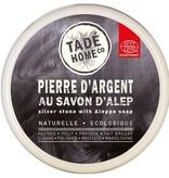 Savon de Provence Silver stone