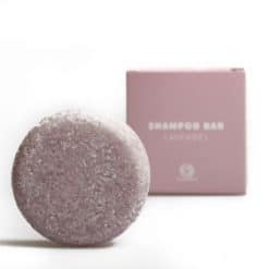 Shampoo Lavendel