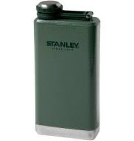 Stanley Big steel flask 0.236ml