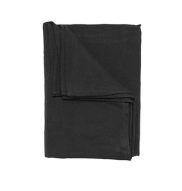 Tafelkleed 300 x 165 Zwart