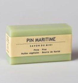 Savon du midi Savon du midi Pin Maritime