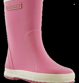 Bergstein Regenlaarsjes Pink 22