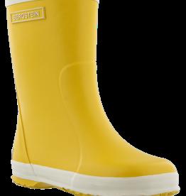 Bergstein Regenlaarsjes Yellow 22