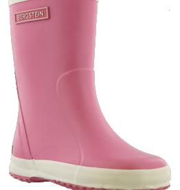 Bergstein Regenlaarsjes Pink 26