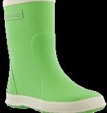Bergstein Regenlaarsjes 24 Lime Green